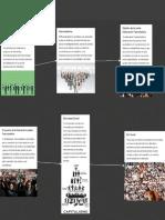 clase 01 que es la teoria estructural funcionalista.pdf