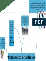 importancia de los medios de comunicacion de masas.pdf