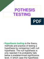 HYPOTHESIS TEST.pptx