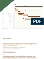 grant chart.xlsx