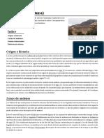 Andén_(agricultura)