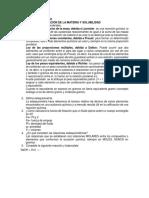 CUESTIONARIO PREVIO_13.docx