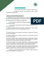 09 - PROCEDIMENTO PARA INICIAÇÃO DE NOVOS REIKIANOS.pdf