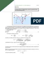 53198439-TEMA-3-Problemas-resueltos-optica-geometrica.pdf