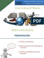 01 - UCM Logística Industrial