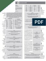 10 Razones BTX.pdf