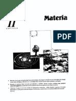 quimica2-materia.pdf