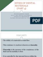 7. Viscosity