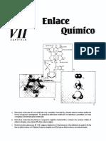 quimica7-enlace-quimico.pdf