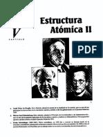quimica5-Estructura-atomica-II.pdf