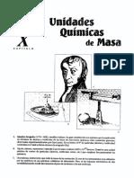 quimica10-unidades-quimicas-de-masa.pdf