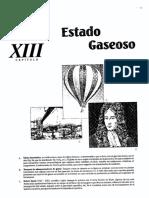 quimica13-estado-gaseoso.pdf