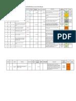 Plano de Obras SEF