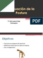420-2014-02-18-26-Deformidades-del-pie (1)