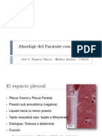 abordajedelpacienteconderramepleural-110920173827-phpapp02