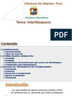 InterBloQueOs