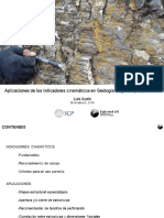 180228-aplicaciones-de-los-indicadores-cinematicos-en-geologia-regional-y-exploracion2.pptx