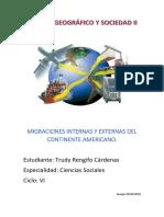2018 10-29-00!47!58 Trengifoc Migraciones Internas y Externas Del Continente Americano.