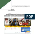 CSA Sports Management System.docx