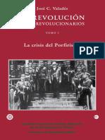 Tomo_I.pdf