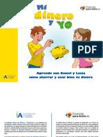 MI DINERO Y YO.pdf