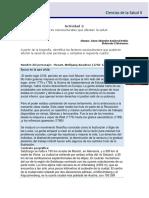 Actividad 1. Factores socioculturales que afectan la salud.docx