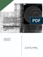 Bleger, José - La entrevista psicológica, temas de psicología, Entrevista y grupos2014-09-051.pdf