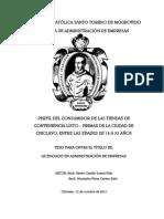 Primax Listo 03.pdf