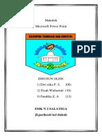 Makalah Power Point.pdf