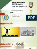 Diapositivas del libro_Motivación 360°