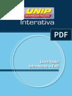 Livro_Texto_Introdução_a_EaD(3).pdf