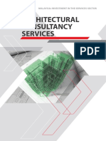 20150625011350_booklet 13 - Architectural Consultancy Services