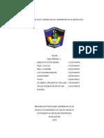 KEP. BENCANA NS MUHAJIRIN-1.docx