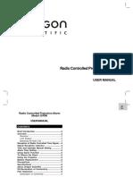 Oregon EW 96.pdf
