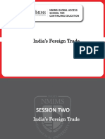 India`s_Foreign_Trade_-_Chapter_3_PPT_aXnMTQ4Uof