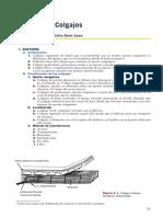 Colgajos.pdf