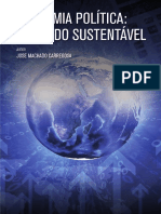 LD1400.pdf