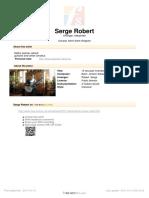 [Free-scores.com]_bach-johann-sebastian-15-inventions-a-deux-voix-28244.pdf
