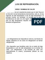 ciclos_refri.pptx