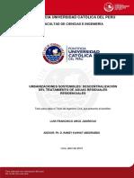 ARCE_LUIS_AGUAS_RESIDUALES_RESIDENCIALES.pdf