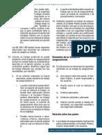 page-9.pdf