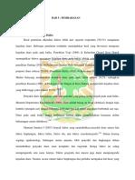 HO13 Tumor Padat Revisi1