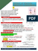 ch_2_magnetic.pdf