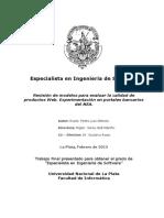 Revisión de modelos para evaluar la calidad de productos Web..pdf