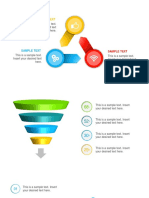 FF0160-01-animated-editable-infographics-powerpoint.pptx