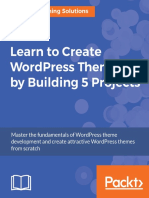 Packt.learn.to.Create.wordPress.themes.by.Building.5.Projects.1787286649