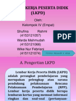 PPT 8