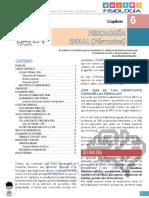 FORMULAS MAS USADAS EN FISIOLOGÍA RENAL.pdf