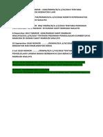 Guidelines   Pharmaceutical Drug   Pharmacology