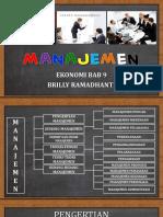 menejemen.pdf